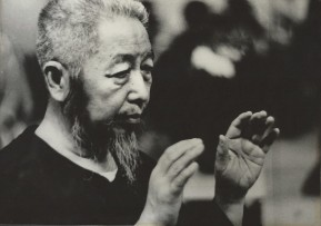 Professor cheng (1024x720)